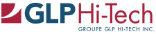 Groupe GLP Hi-Tech inc.